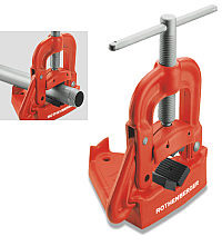Rothenberger Bench Yoke Vise, Rothenberger Tools Products